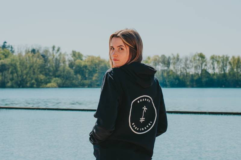 BOARDX COLLECTIE SS19: OUT NOW!