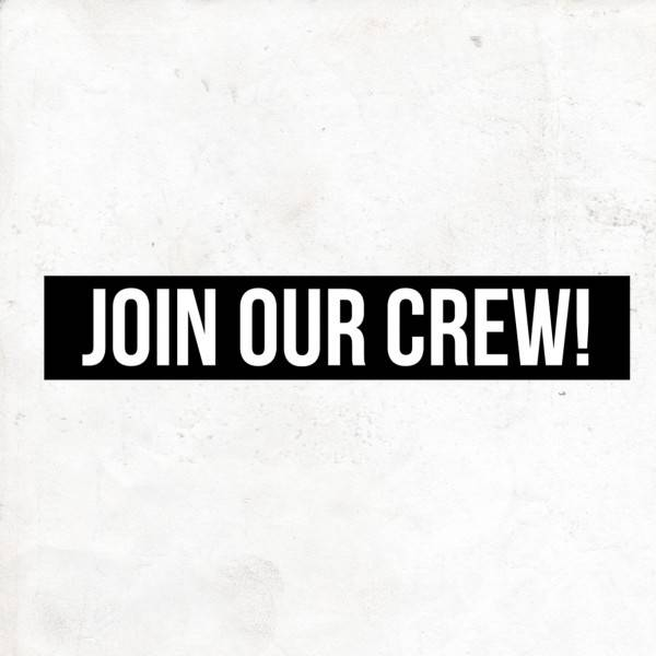 Join the BOARDX-family!